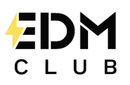 EDM Proud